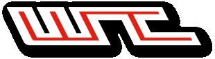 Wallinger Transporte – Adnet